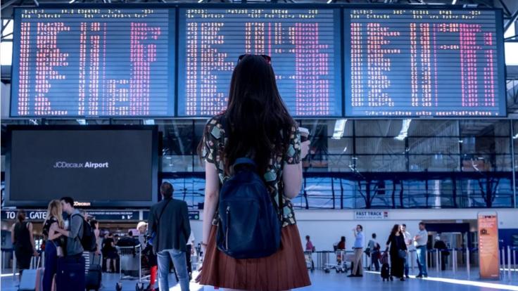 Цена на туры изменится: эксперт о нововведении для туристических компаний