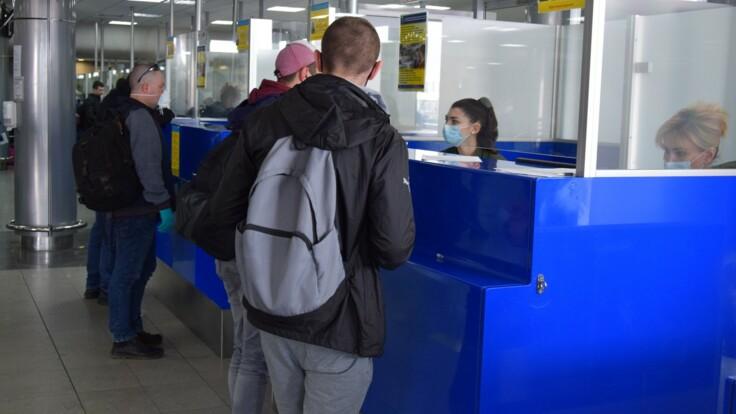 Для украинцев изменились правила въезда в соседнюю страну: подробности от пограничников
