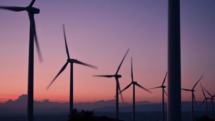 Конфлікт із зеленими інвесторами: експерт назвав три наслідки
