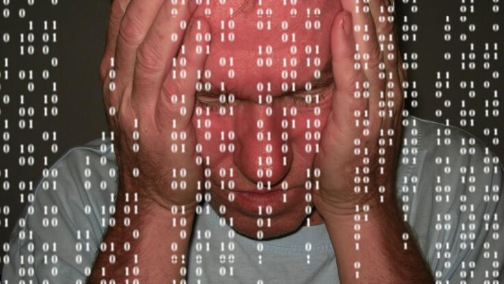 На вас могут повесить чужой кредит - эксперт дал советы по кибербезопасности