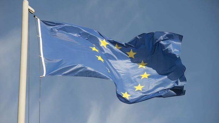 Не все страны ЕС хотят расширения - экс-министр о перспективах Украины