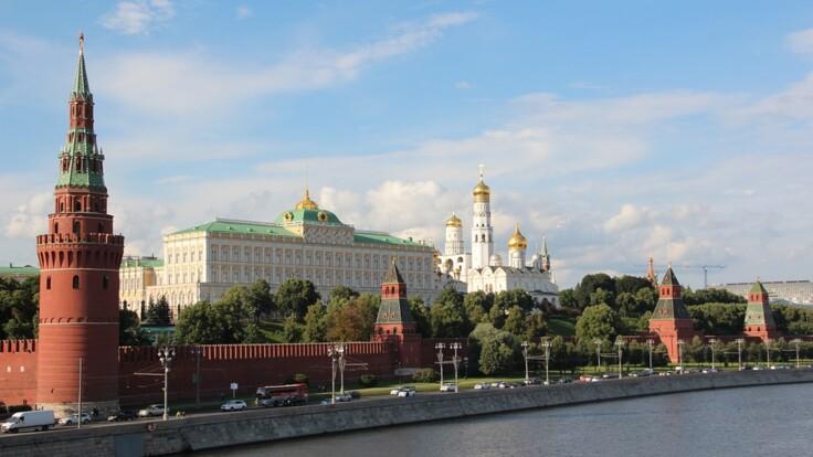 Санкции Украины против России неэффективны: нардеп объяснил причину