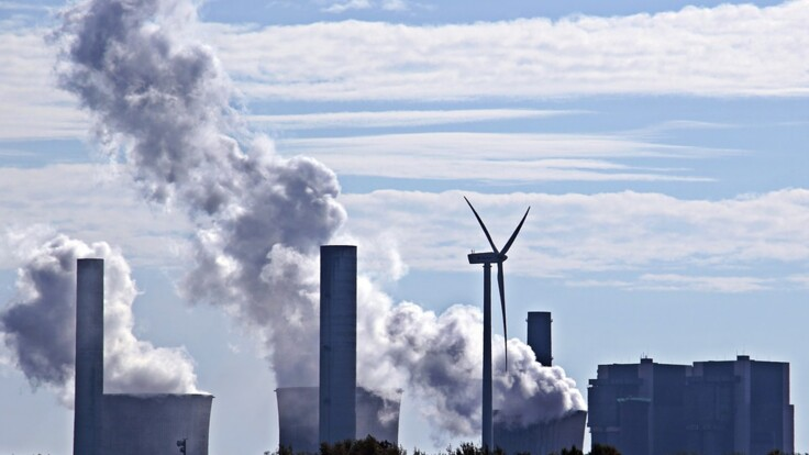 На рынке энергетики хаос и вакханалия - нардеп озвучил проблемы
