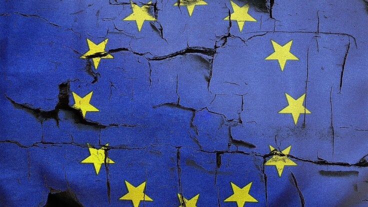 Безвиз с ЕС после карантина: эксперт рассказала, что ждет украинцев