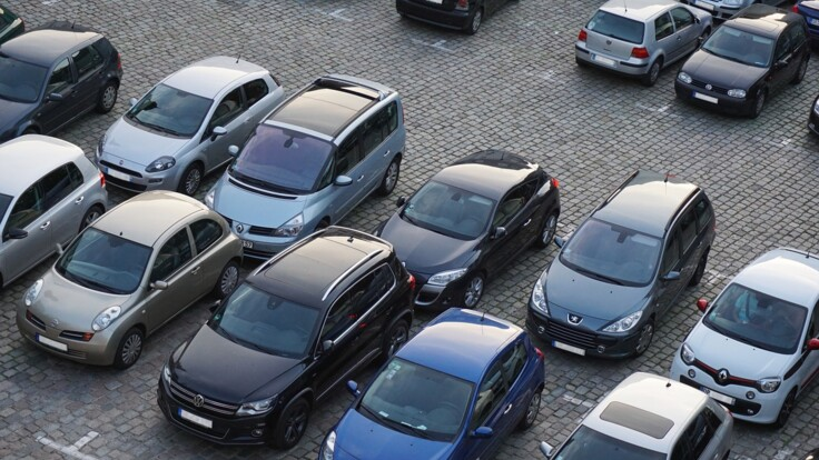 Авто із США і Європи: названі популярні схеми обману покупців