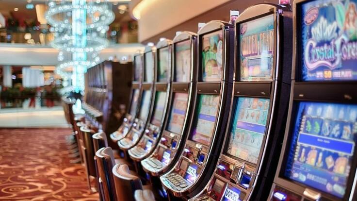Легалізація грального бізнесу: у Авакова вказали на проблему