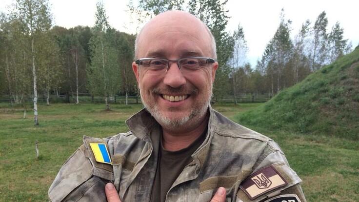 Переговоры по Донбассу: вице-премьер ответил на обвинения России