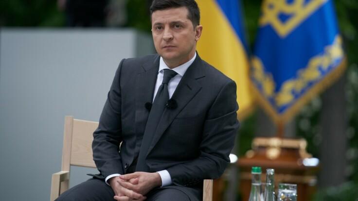 Выборы мэра Киева: Гордон рассказал, кто приглянулся Зеленскому