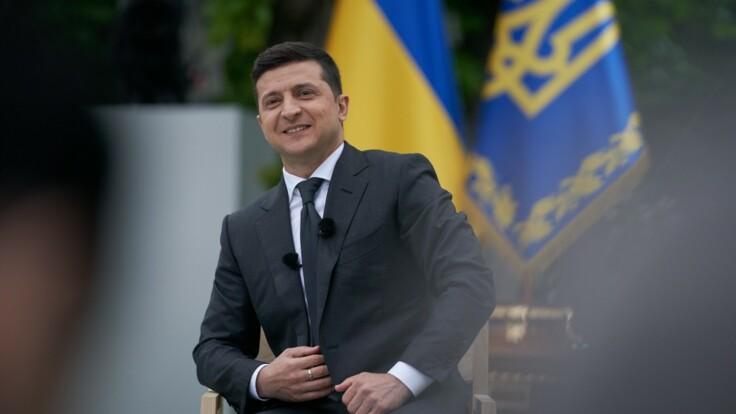 Зеленский выполняет предвыборное обещание — политолог о новом законопроекте