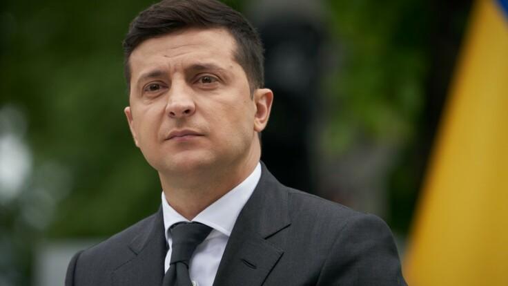 Второй срок Зеленского: политолог оценил шансы