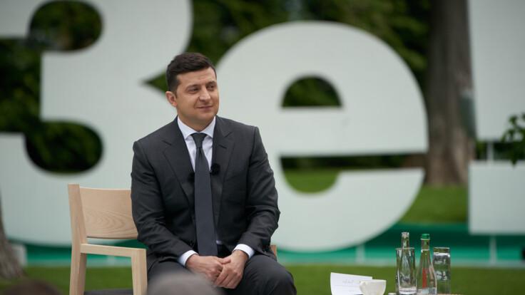 Є два підходи - у Зеленського розповіли про підвищення зарплат в Україні