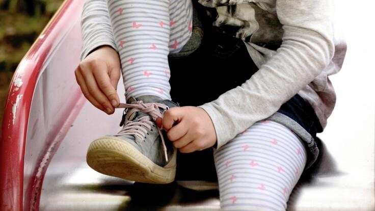 Не играйте в командира - психолог о возвращении детей в детсады
