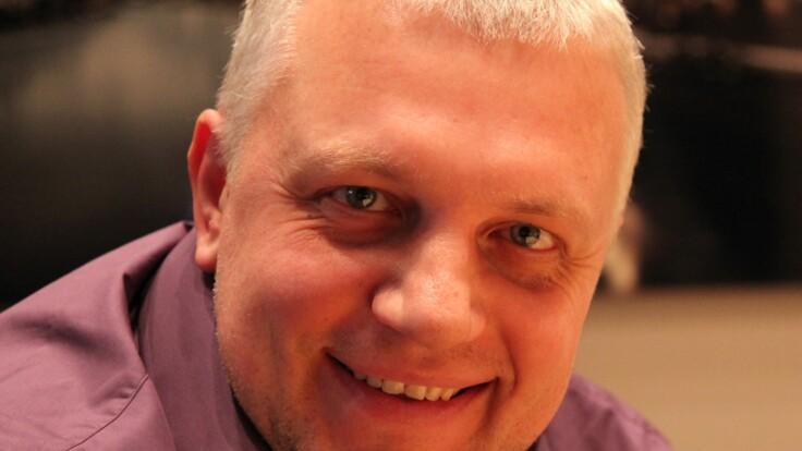 Дело сложное - у Авакова рассказали о расследовании убийства Шеремета