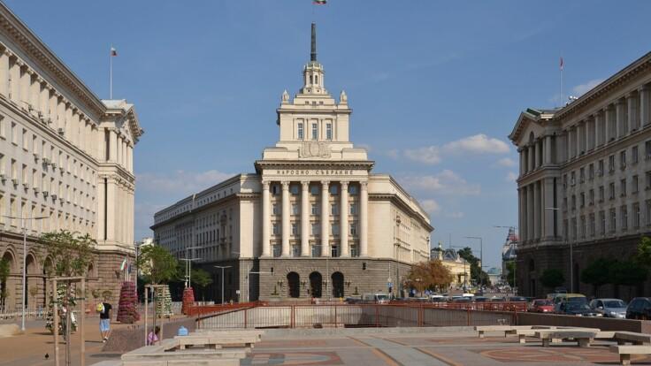 Претензии Болгарии неприемлемы — в МИД прокомментировали новый скандал