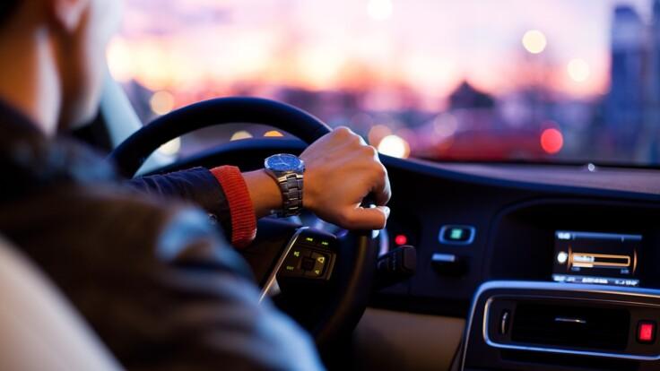 Приховати номери для камер: у Авакова розповіли, чи працюють хитрощі водіїв