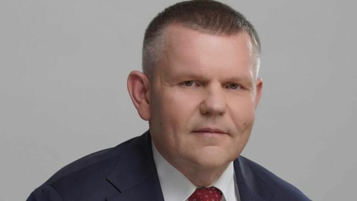 Cмерть нардепа Давыденко — у Авакова дали комментарий