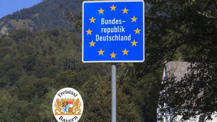 Безвіз після карантину - експерт розповів, чи відкриють кордони
