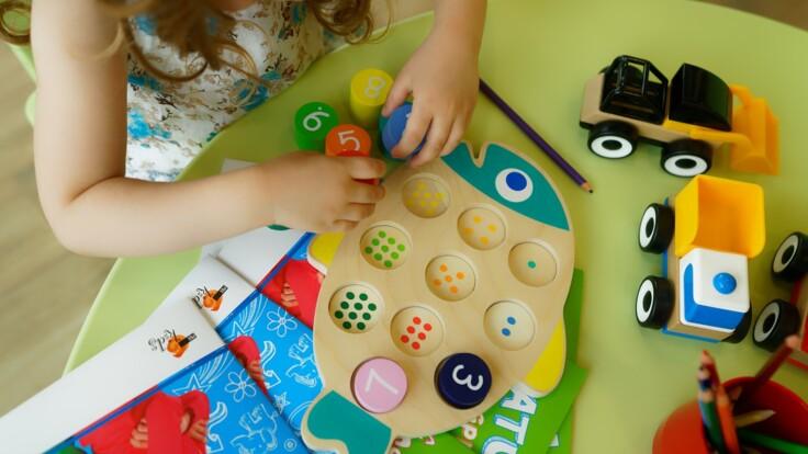 В Киеве готовятся к открытию детсадов: у Кличко назвали сроки