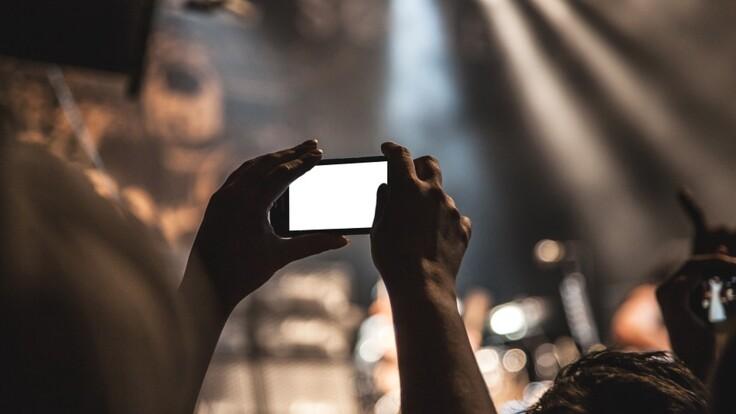 Концерты отменяются: эксперт рассказал, когда вернут деньги за билеты