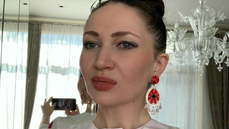 """""""Она не сразу согласилась"""": журналистка о героине нового интервью Гордона"""