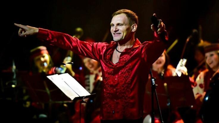 Це культурний злочин — знаменитий український музикант розкритикував карантин