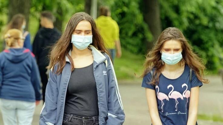 Борьба с коронавирусом: в Раде жестко раскритиковали Минздрав