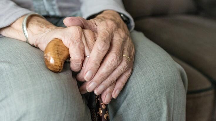 Денег Пенсионному фонду не хватит - экс-министр о госбюджете-2021