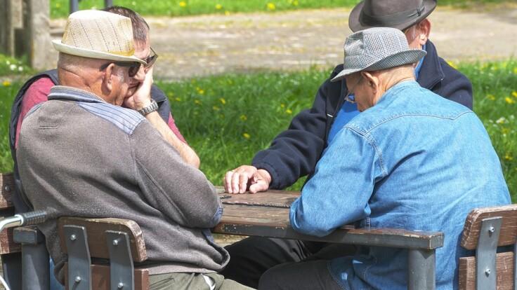 Разница в 10 раз: в Минсоцполитики объяснили разрыв между пенсиями в Украине