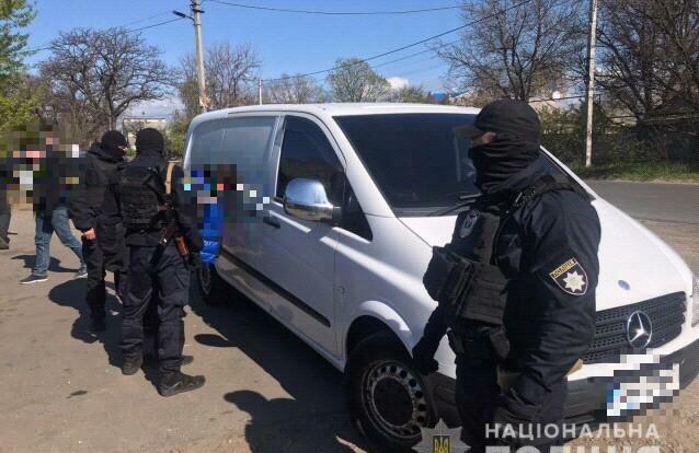 """У поліції велика проблема – експерт про фейкові """"мінування"""" в Україні"""