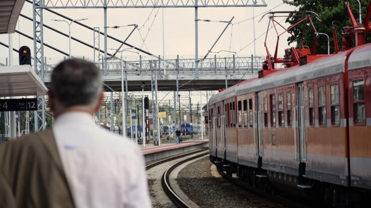 Ціни на квитки в потягах: експерт дав сумний прогноз для економіки