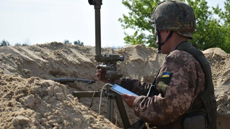 Переговоры по Донбассу: эксперт рассказал об абсурдных условиях России