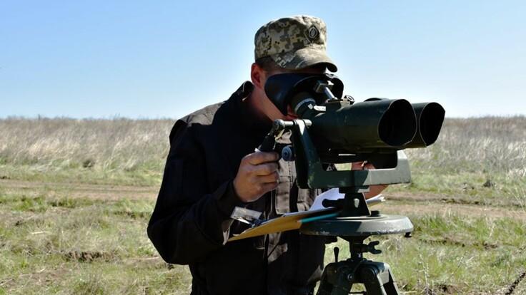 Планы несовместимы — член ТКГ рассказал о судьбе предложения Украины по Донбассу