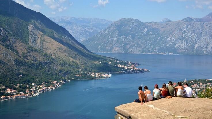 Країна Європи відкриє кордони для українських туристів: названі терміни