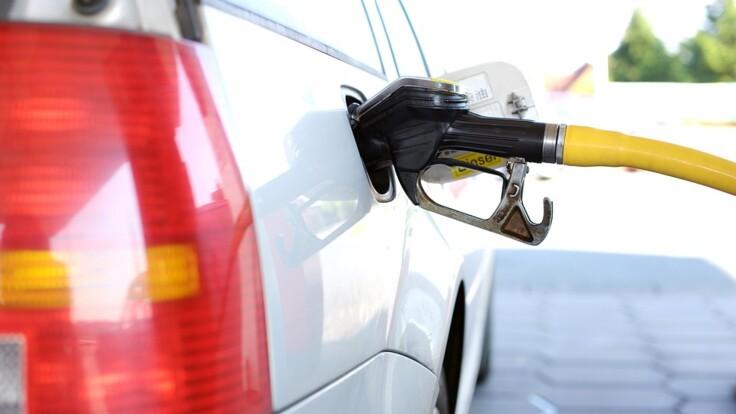 Подорожание бензина в Украине: эксперт объяснил причину