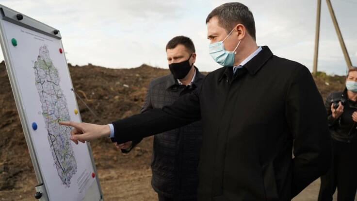 Дороги и больницы - министр назвал последствия децентрализации для украинцев
