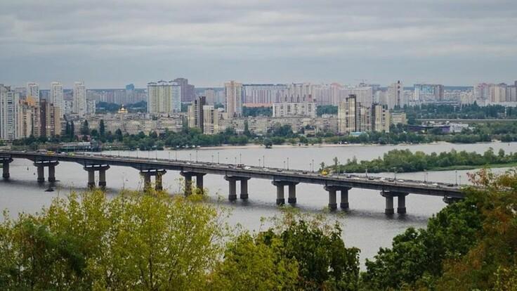 """В Украине хотят отремонтировать сотни мостов: """"Укравтодор"""" сообщил детали"""