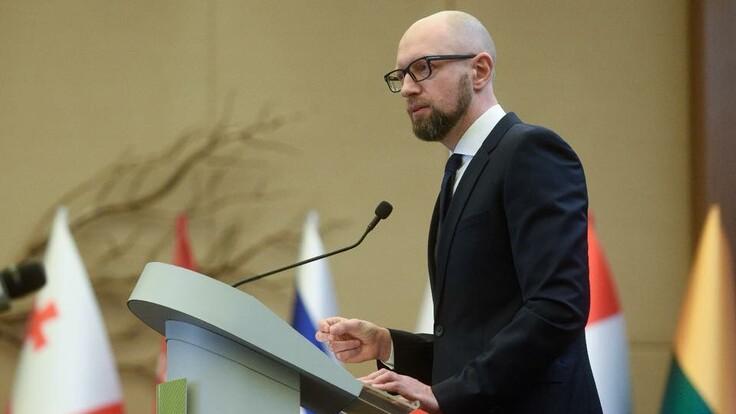 Потрібен чіткий сигнал: екс-прем'єр дав пораду союзникам України в Європі