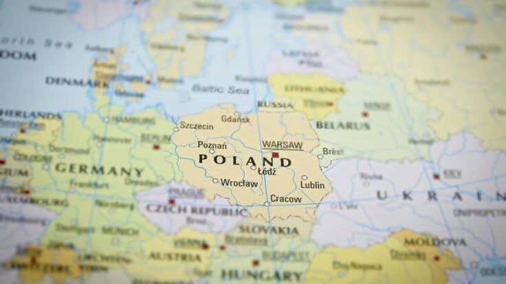 """Как сделать Украину Европой: в """"Слуге народа"""" назвали главное условие"""