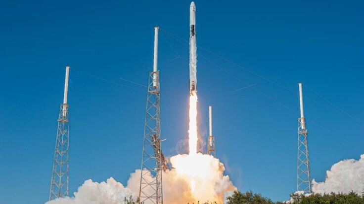 Україна ніколи не зможе мати космодром – експерт назвала причину