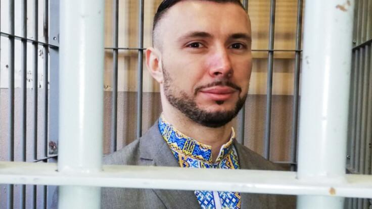 Дело Маркива: переводчица в суде дала неожиданные показания