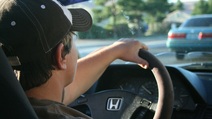 Простіше заплатити — юрист пояснив, як працює відеофіксація на дорогах