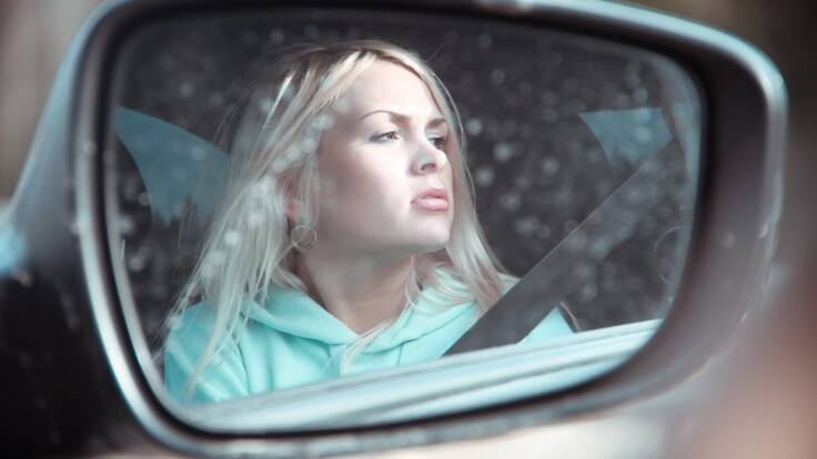 Запуск відеофіксації на дорогах - в поліції назвали перші результати