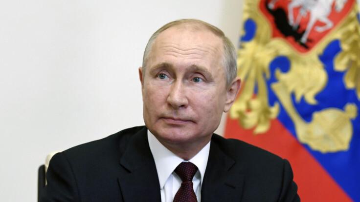 """""""Путин будет торговаться"""": в ТКГ озвучили неожиданный сценарий по Донбассу"""