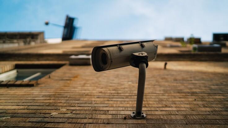 За полицией после Кагарлыка будут следить видеокамеры - в МВД сообщили подробности