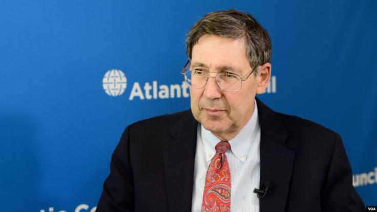 Експосол США: у фальшивих скандалів в Україні є одне джерело