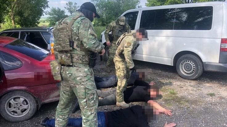 Скандал з поліцією в Павлограді: у МВС жорстко відреагували