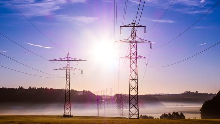 """В """"Слуге народа"""" назвали единственный способ решить проблемы с энергетикой"""