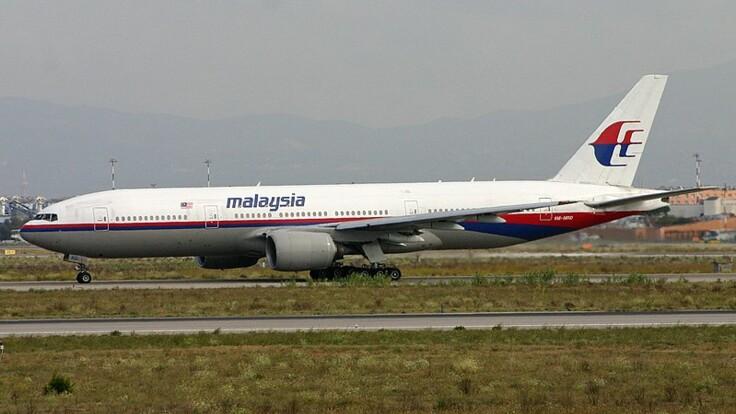Росія доведена до відчаю — ексміністр про поворот у справі MH17