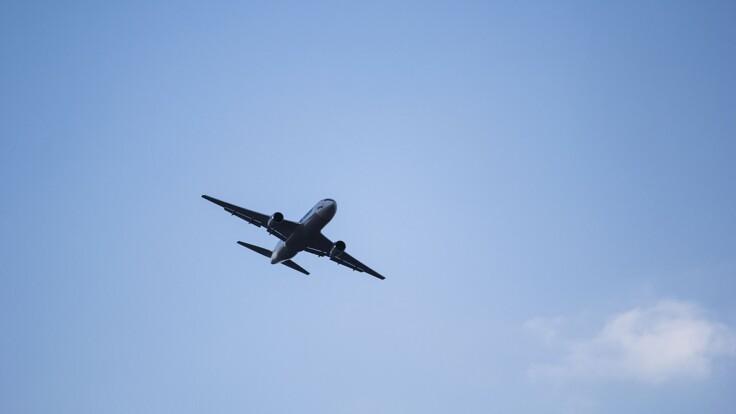 Жуткая авиакатастрофа в Индонезии: эксперт озвучил версию