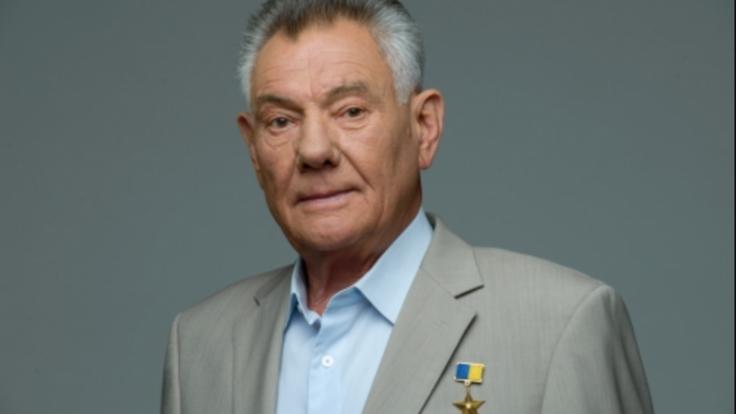 Омельченко: я иду на выборы мэра Киева